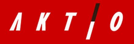 株式会社 アクティオ